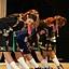Międzynarodowe Zawody Tańca Irlandzkiego