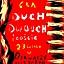 Duch Dwooch