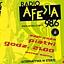 Radio Afera zaprasza...