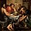 Złoty wiek malarstwa flamandzkiego