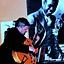 Witold Chronowski Quintet