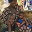 Afryka oczami Tubaba
