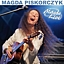 Koncert Magdy Piskorczyk