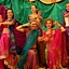 Warsztańca Bollywood