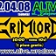 GRIMLORD