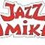 Jazz Kamikaze