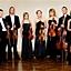 Baltic Neopolis Orchestra