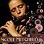 Nicole Mitchell s