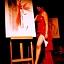 Międzynarodowe Dni Tańca 26-27.04.2008r.