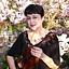 JUBILEUSZ 30-lecia pracy artystycznej Heghine Mkrtchyan