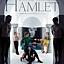 Hamlet w reżyserii Moniki Pęcikiewicz