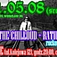 THE CHILLOUD + RATIUGOLOS