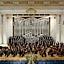 Koncert oratoryjny