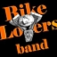 Bike Lovers w Tavernie 10B