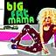 koncert Big Fat Mama