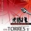 Jose Torres y Salsa Tropical