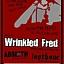 Wrinkled Fred
