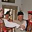 Polish Folk Show