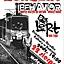 Rockowe brzmienie zespołów BEHAVIOR i LERT w Będzinie