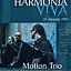 Harmonia Viva 2004