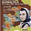 Globaltica 2008