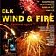 EŁK, WIND & FIRE