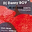 Kijów Klub - Dj Danny Boy R'n'B Exclusive
