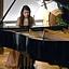 Recital fortepianowy w wykonaniu chińskiej pianistki
