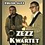 Trio Jazzowe Cichocka/Flaczyński/Rogoża
