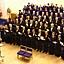 Solihull Chandos Choir Solihull, Anglia