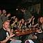 Quite Monks w Tavernie 10B