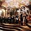 Koncert Wrocławskiej Orkiestry Kameralnej LEOPOLDINUM