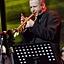 PIotr Wojtasik Quartet Dziękczynienie