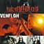 MADVISION - VENFLON - FATEBORN