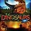 Dinozaury 3D. Giganty Patagonii