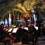 Koncert Orkiestry Orfeusz
