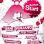 Dani Siciliano / STUDIO K7! / UK