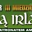 W Kręgu Cultur. III Miedziowe Spotkania z ... Kulturą Irlandzką
