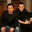 BRAXTON & DJ MORE