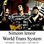 World Trans System