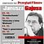 PRZEGLĄD FILMÓW JANUSZA GAJOSA