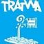 Festiwal Tratwa
