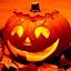 Halloween - Bal Przebierańców!!!