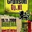 15.11. Reggae-nacja