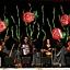 Koncert zespołu BALKAN SEVDAH