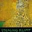 Odzyskać Klimta