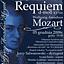 Koncert w 217. rocznicę śmierci Wolfganga Amadeusa Mozarta