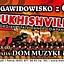 Sukhishvili Georgian State Dance Company