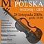 Muzyka Polska wczoraj i dziś
