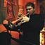 Koncert PIOTR DAMASIEWICZ ENSEMBLE Power of the horns